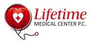 Lifetime Medical Center